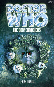 The Bodysnatchers