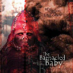 The Barnacled Baby