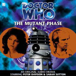 The Mutant Phase