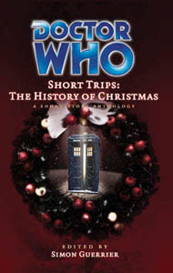 Short Trips: The Story of Christmas