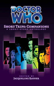 Short Trips: Companions