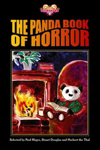 The Panda Book of Horror