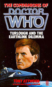 Turlough and the Earthlink Dilemma