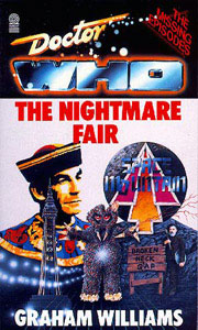 The Nightmare Fair