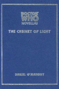 The Cabinet of Light